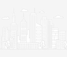 Reviews_of_GetLeedz_GmbH